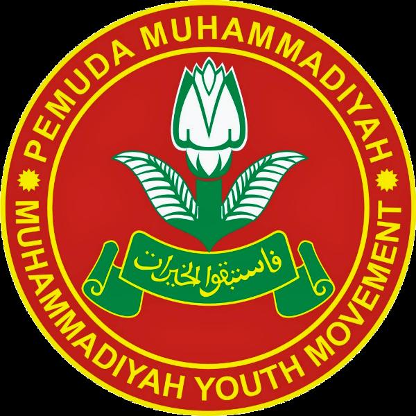 PIMPINAN WILAYAH PEMUDA MUHAMMADIYAH D.I. YOGYAKARTA