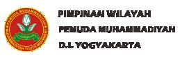 Pemuda Muhammadiyah Daerah Istimewa Yogyakarta